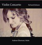 Aubree Concerto Cover